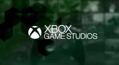 Imagen de Microsoft no tiene planes para llevar sus nuevos exclusivos a otras consolas