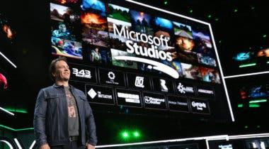 Imagen de Microsoft adelanta los títulos que llevará a la Gamescom a través de un nuevo vídeo