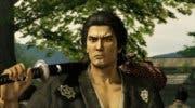 Imagen de Yakuza Ishin podría llegar finalmente a Occidente