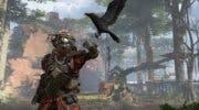 Imagen de Respawn detalla Fight or Fright, el evento de Halloween de Apex Legends