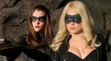 Imagen de The CW tiene entre manos una propuesta para llevar Birds of Prey a televisión