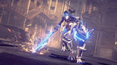 Imagen de Astral Chain y Marvel Ultimate Alliance 3 logran su primer gran logro en ventas