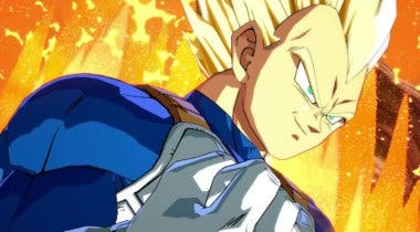 Imagen de Bandai Namco anuncia resultados positivos en su primer trimestre fiscal