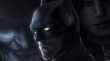Imagen de The Batman estará en la próxima CCXP de 2020 con sus primeras novedades oficiales