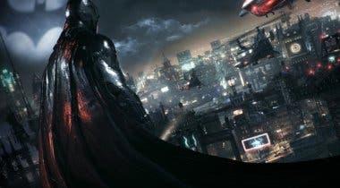 Imagen de Warner Bros. Games tenía planeada una conferencia para el E3 2020 con lo nuevo de Batman y Harry Potter