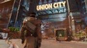 Imagen de La aventura Beyond a Steel Sky lanza su primer tráiler