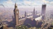 Imagen de El videojuego es la industria de entretenimiento líder en el Reino Unido