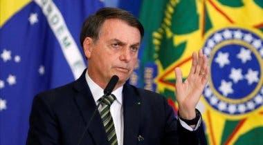 Imagen de El presidente de Brasil presume de reducción de precios para PlayStation 4 en su país