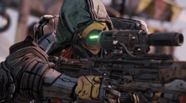 Imagen de Borderlands 3 aumenta el nivel máximo con el lanzamiento de su nuevo DLC