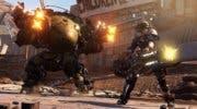 Imagen de Gearbox sigue apostando a que las misiones sean únicas en Borderlands 3