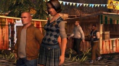 Imagen de Bully 2 llegaría en 2020 con versión para PS5 y Scarlett