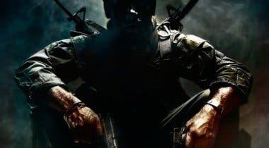 Imagen de Aparece en Warzone el primer teaser de Call of Duty: Black Ops Cold War