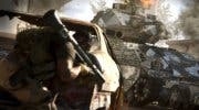Imagen de El modo Guerra Terrestre de Call of Duty: Modern Warfare sí incluiría el minimapa clásico de CoD