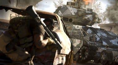 Imagen de Activision confirma que el archivo de la Beta de Call Of Duty: Modern Warfare será distinto al de la versión Alpha