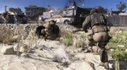 """Imagen de """"Pronto"""" se mostrará más gameplay de la campaña de Call of Duty: Modern Warfare"""