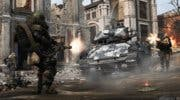 Imagen de Call of Duty: Modern Warfare nos prepara para su beta con un tráiler