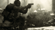 Imagen de Call of Duty: Modern Warfare revela su sorprendente tamaño en Xbox One