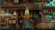 Imagen de Children of Morta nos deja nuevo tráiler gameplay destacando sus valores morales