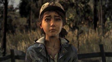 Imagen de The Walking Dead: The Telltale Definitive Series celebra su estreno con su tráiler de lanzamiento