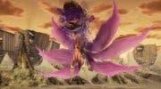 Imagen de Code Vein presenta al jefe 'Butterfly of Delirium' en un tráiler