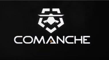 Imagen de THQ Nordic presenta Comanche, su nuevo título durante la Gamescom 2019