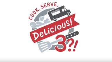 Imagen de Cook, Serve, Delicious! 3?! anuncia y pone fecha a su early access con un primer tráiler