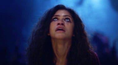 Imagen de HBO atrae a más de un millón de personas con el final de Euphoria