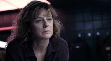 Imagen de Criminal, la superproducción internacional de Netflix, ya tiene fecha de estreno