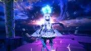 Imagen de El JRPG onírico Crystar comparte su tráiler de lanzamiento