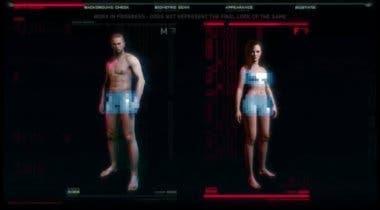cyberpunk 2077 2342342
