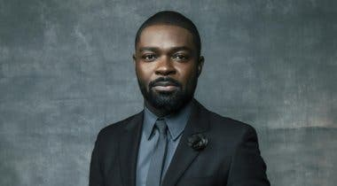 Imagen de George Clooney consigue a David Oyelowo para su adaptación de Good Morning, Midnight