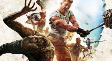 Imagen de Sale a la luz una versión en desarrollo, pero jugable, de Dead Island 2