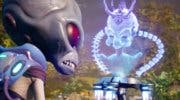 Imagen de El remake de Destroy All Humans! 2 parece estar cada vez más cerca de ser una realidad
