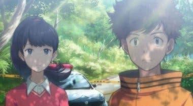 Imagen de Digimon Survive presenta nuevos personajes y mecánicas para la cámara del móvil