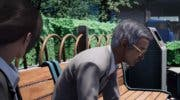 Imagen de Disaster Report 4: Summer Memories muestra las historias de sus NPCs en tráiler
