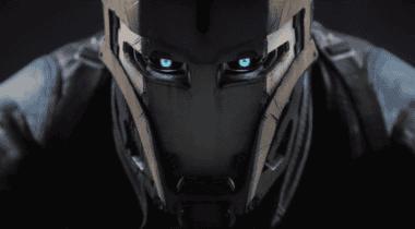Imagen de Disintegration, el nuevo FPS del creador de Halo, es presentado con un primer tráiler