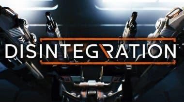 Imagen de El nuevo Disintegration muestra en la gamescom 2019 un primer vistazo a su multijugador