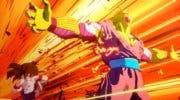 Imagen de Dragon Ball Z Kakarot luce nuevas imágenes de momentos icónicos del anime
