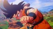 Imagen de Dragon Ball Z Kakarot: Trunks, Bonyu, Androide 16 y todos los nuevos personajes confirmados
