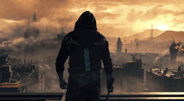 Imagen de Chris Avellone no trabajará más en Dying Light 2 tras las acusaciones por acoso sexual