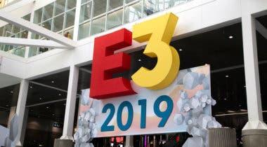 Imagen de La organización tras el E3 filtra información personal de miles de asistentes
