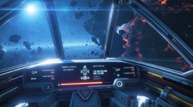 Imagen de Rockfish Games anuncia Everspace 2 para PC y consolas