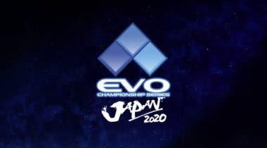 Imagen de EVO Japan 2020 ya tiene fecha para su celebración