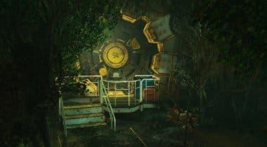 Imagen de Fallout 76 desvela todos los detalles de su primera raid, el Refugio 94