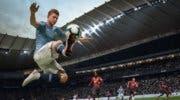 Imagen de FIFA 19 y New Super Mario Bros. U Deluxe dominan las ventas de Europa en 2019