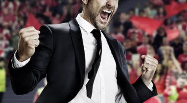 Imagen de Stadia contará con la mejor versión de Football Manager 2020