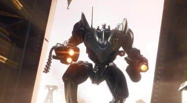 Imagen de Fortnite realiza diversos ajustes de equilibrio en el B.R.U.T.O.