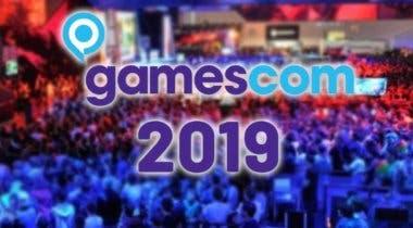 Imagen de Estos son los juegos nominados a Gamescom Award 2019