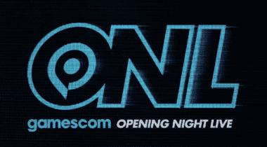 Imagen de Sigue en directo el Opening Night Live con los principales anuncios de Gamescom