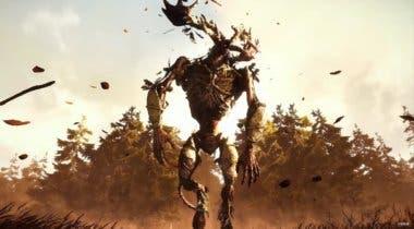 Imagen de Greedfall presenta a la tierra de Teer Fradee en un nuevo vídeo